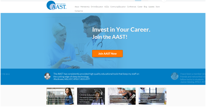 AAST_Home_page.png