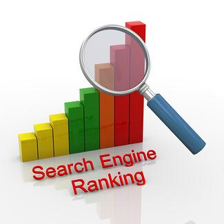 SEO_ranking matters in optimization