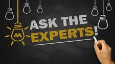 ask_the_experts