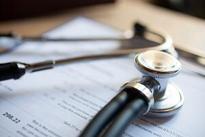 billing_and_reimbursement_are_complicated_in_healthcare_but_patients_still_want_to_learn_how_it_works.