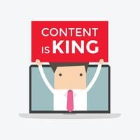 content_is_still_king