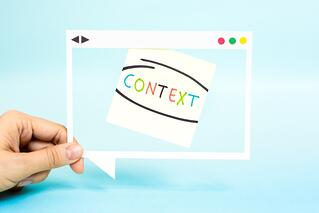 contextual marketing in alaska for your medical website