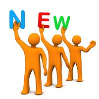 don't hesitate to update your old content when major changes have occurred
