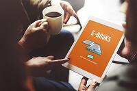 ebooks add value to your healthcare solutions website