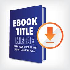 leverage different forms of content like ebooks