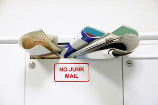 everybody_hates_junk_mail_and_spam