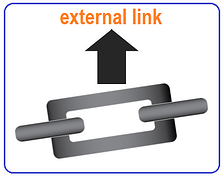 external_link_graphic