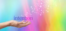 good_karma_and_intention