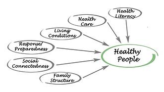 health_literacy_and_support