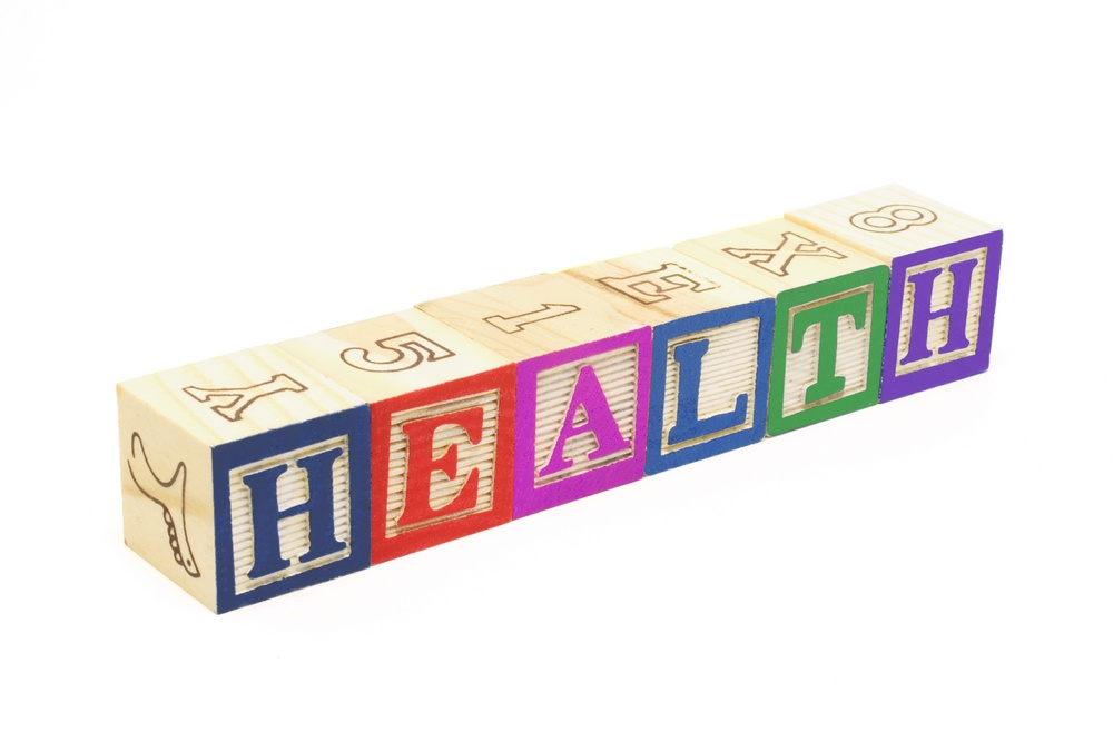 health_literacy_is_a_building_block_of_patient_empowerment_that_varies_widely_and_should_be_taken_into_consideration_at_a_medical_website