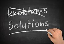 help_patients_solve_problems_as_part_of_your_inbound_marketing_strategy