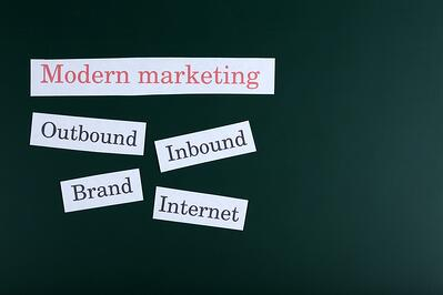 inbound_and_outbound_marketing_concepts