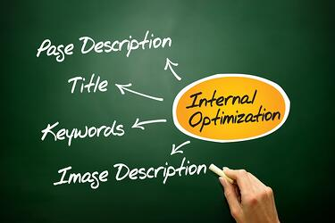 internal_optimization_is_the_result_of_on-page_seo