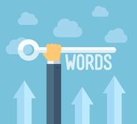 keywords_are_the_key_to_a_patients_concerns