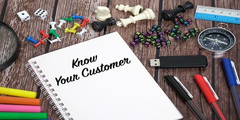 know your customer-399726-edited.jpg