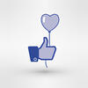 link_love_FB_style