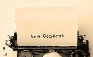 new_content_on_old_typewriter