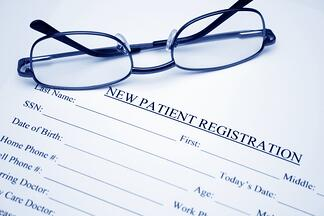 new_patient_registrations_are_what_marketing_experts_call_conversions_when_they_first_find_you_online_through_your_inbound_marketing_efforts
