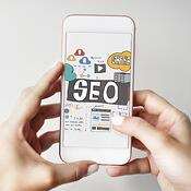 optimize_your_content_for_mobile_access_to_get_better_seo_results