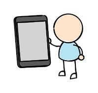 optimizing_your_website_for_mobile_interaction_will_give_you_a_leading_edge