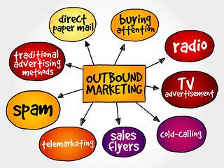 outbound_marketing_graphic