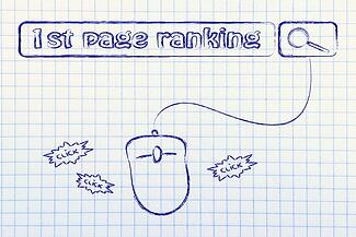 page_one_ranking_in_google_is_the_ultimate_goal_of_seo