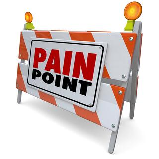 pain_points_identify_barriers_between_problems_and_solutions