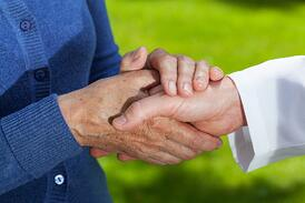 patient_trust_should_always_be_at_the_center_of_your_inbound_medical_marketing_efforts