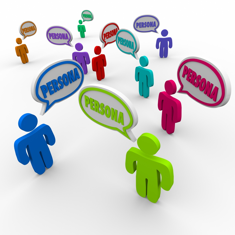 personas_help_you_finetune_your_content_marketing_strategy