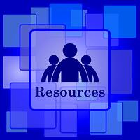 resource lists are prized by patients and healthcare professionals alike