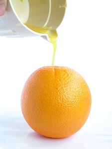 reverse_engineering_or_pouring_juice_into_the_orange