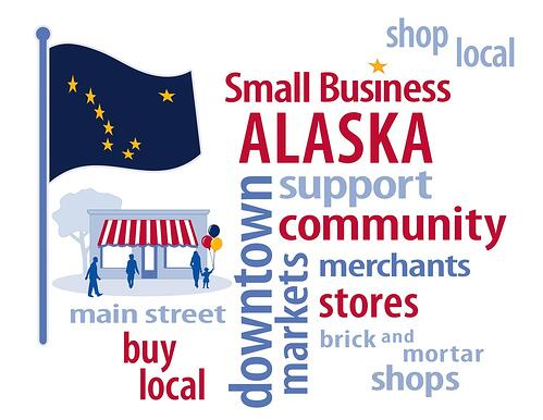 small_business_alaska can benefit from local search seo