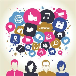 social_media_interaction_is_the_21st_century_equivalent_of_word_of_mouth