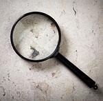 stone_magnifying_glass
