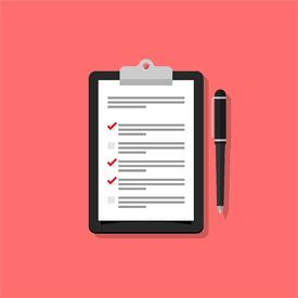 survey_your_employees_to_discover_what_questions_your_patients_ask_the_most