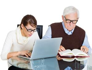 the_elderly_and_health_literacy