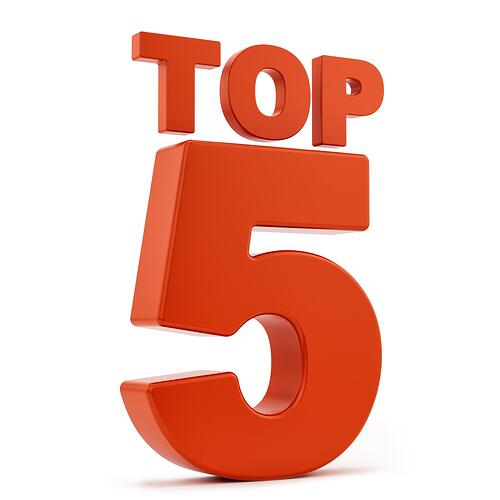 top_5_topics_all_medical_practices_should_address_in_their_blogs