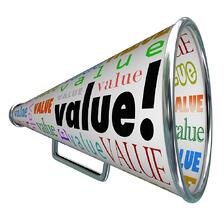 value_dont_overlook_one_of_the_chief_reasons_patients_search_for_healthcare_online