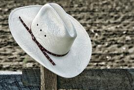 white_hat_seo