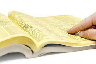 yellow_pages_directories_were_a_pre-internet_kind_of_opt-in_marketing.jpg