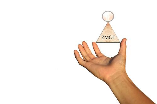 zmot means zero moment of truth