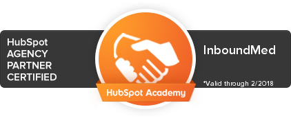 Alaska HubSpot Partner Certified Agency