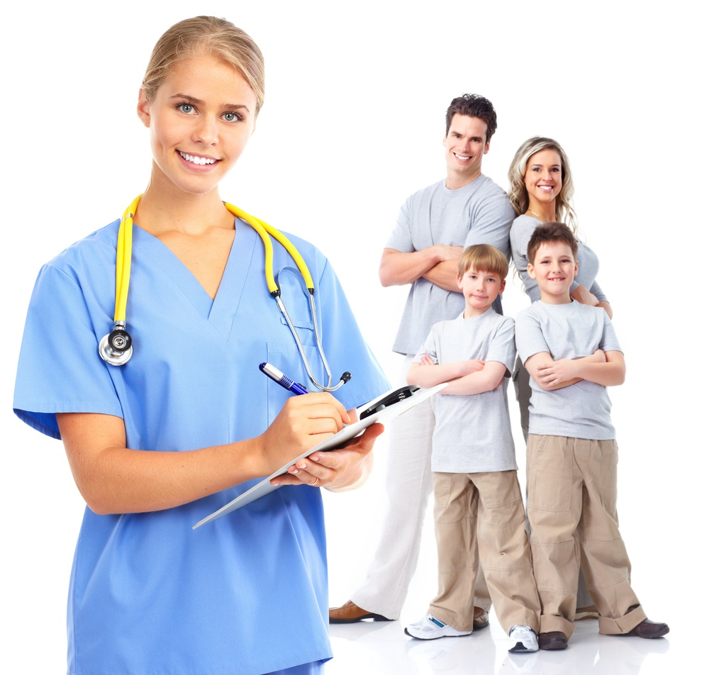 Buyer_personas_clarify_the_target_audience_for_your_medical_practice_blog.jpg